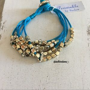 💕NWT Beautiful Bracelet
